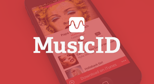 Shazam, application, phone, SoundHound, Android, IOS, Windows Phone, Sound Search for Google Play, Google Play, MusiXmatch, songs, lyrics, songs lyrics, Spotify, YouTube, Google Music or Samsung Music Playe, MusicID, download songs, read the biography of the artist, smartphones, applications, happy,,
