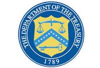 Department of the Treasury Internship