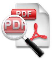 Cara Membuat Pencarian seperti google Khusus PDF