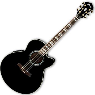 Belajar Gitar Akustik Elektrik Otodidak dengan mudah
