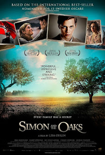 "Review | ""Simon and the Oaks"""
