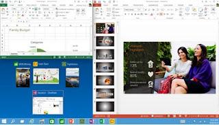fitur-terbaru-windows10-pic4