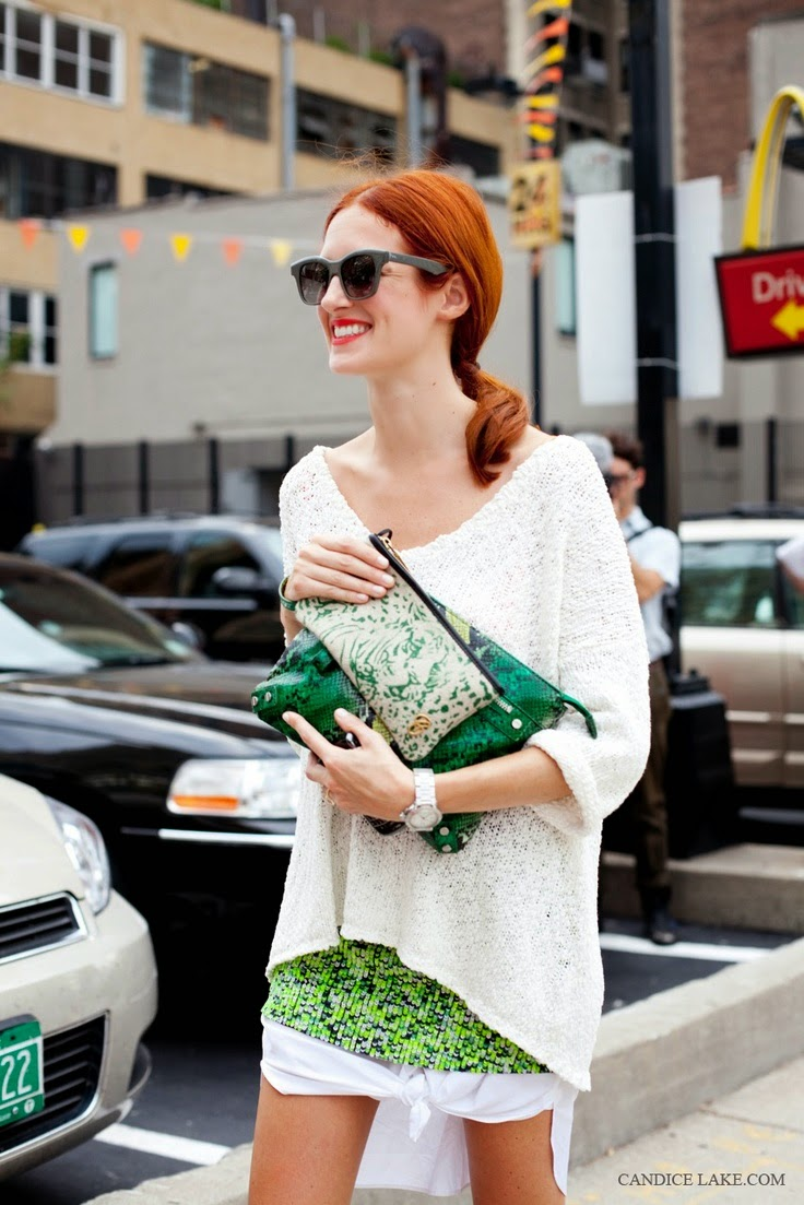 taylor_tomasi_hill_street_style