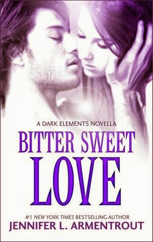 https://www.goodreads.com/book/show/17455811-bitter-sweet-love?from_search=true