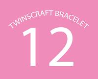 http://twinscraftlife.blogspot.com/2015/07/test-item-bracelet.html