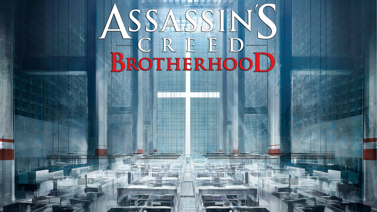 http://2.bp.blogspot.com/-wkt1yLwFlfE/UA1j5ZoYmiI/AAAAAAAAAp8/khqWnBbVajY/s1600/Assassins+Creed+Brotherhood+wallpapers+6.jpg