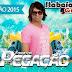 Forró da Pegação - Sabadão Fest - Nossa Senhora das Dores - Sergipe - 04 Abril 2015