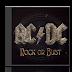 AC/DC - Rock or Bust (2014) [MEGA]