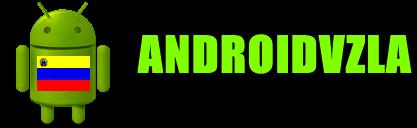 ANDROIDVZLA