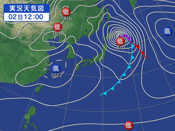 http://weather.yahoo.co.jp/weather/chart/?c=20150302