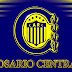 Rosario Central: Ya estan los concentrados