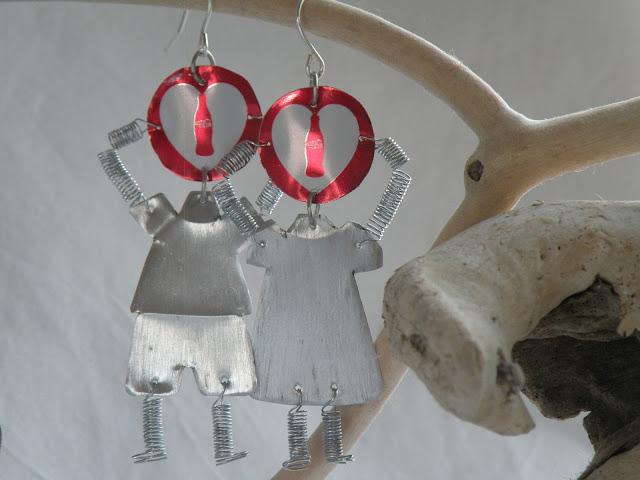 bijoux-handmade-riciclo-creativo-fatto-a-mano