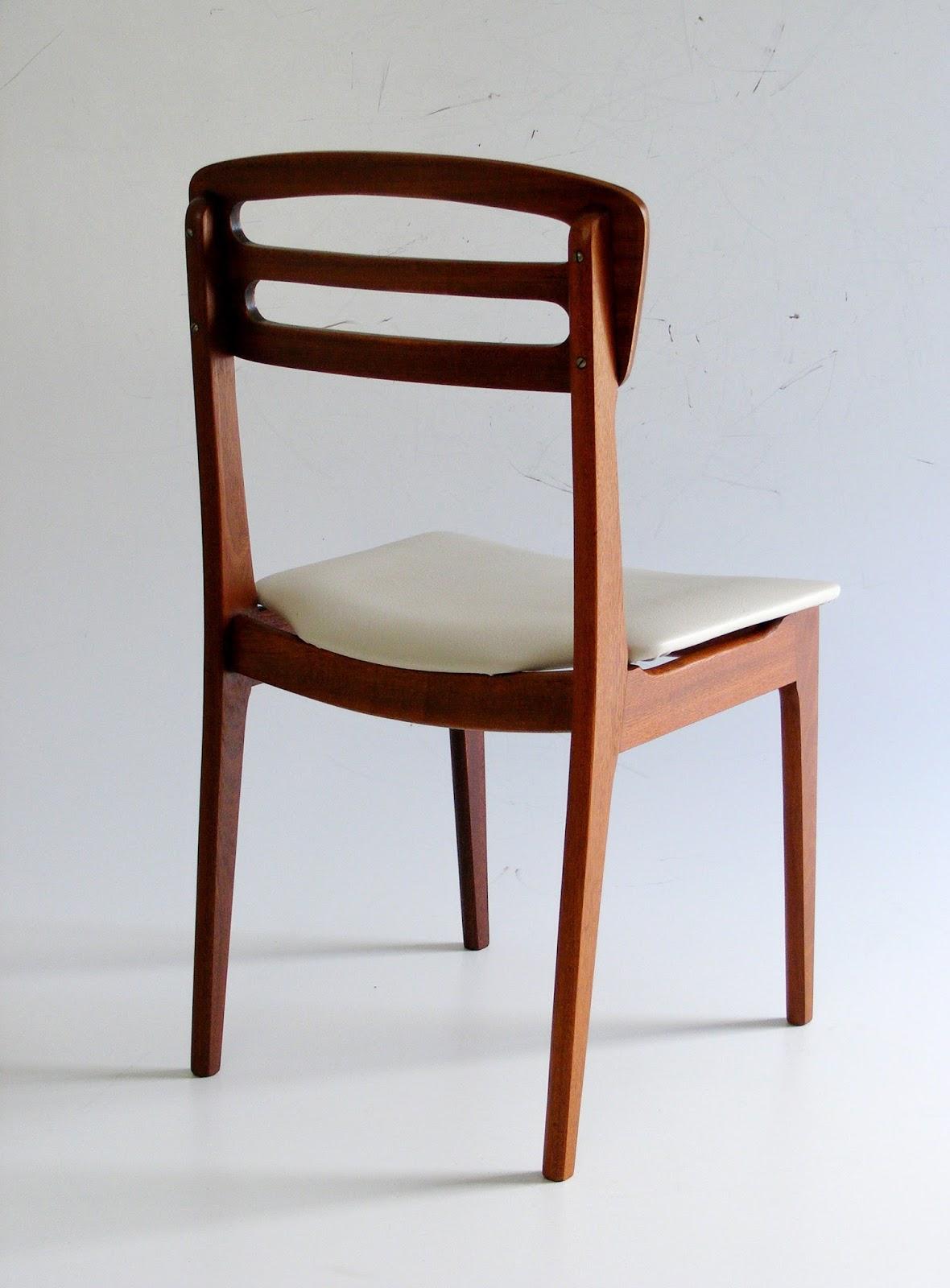 VAMP FURNITURE This weeks new vintage furniture stock at  : PIC2B6VAMPDININGCHAIRS021020152B252822529 from vampfurniture.blogspot.com size 1180 x 1600 jpeg 181kB