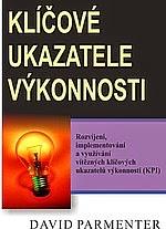 http://www.csq.cz/nabidka-publikaci/klicove-ukazatele-vykonnosti/