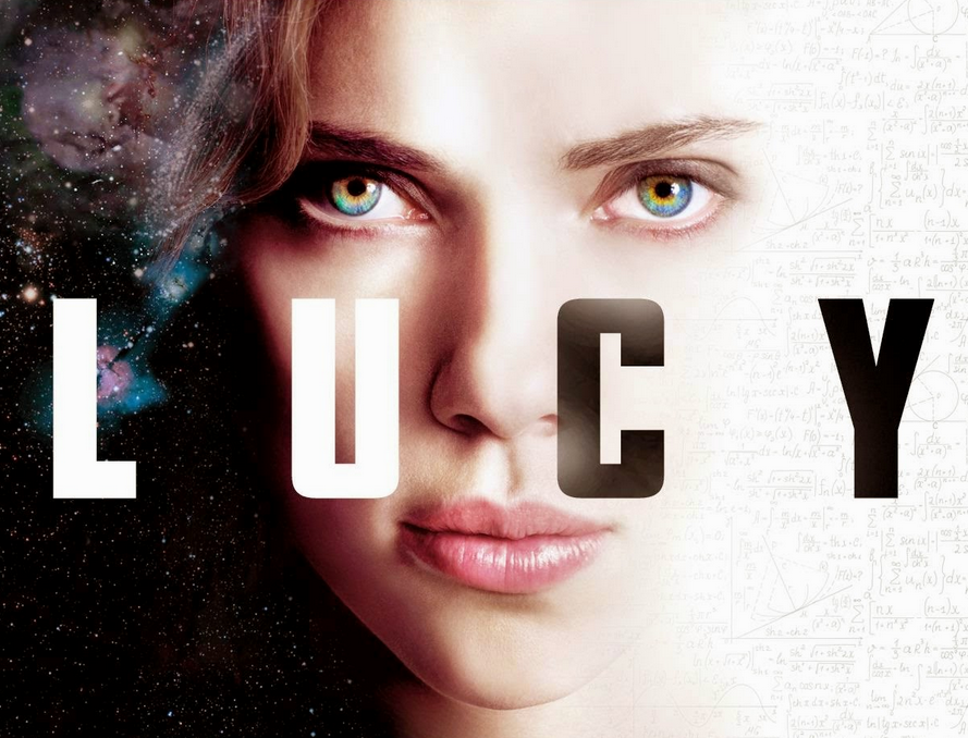 download free movie LUCy 2014
