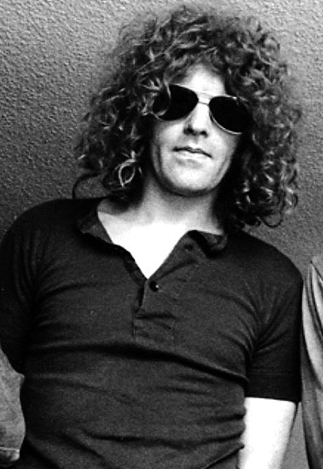 ian hunter god take 1