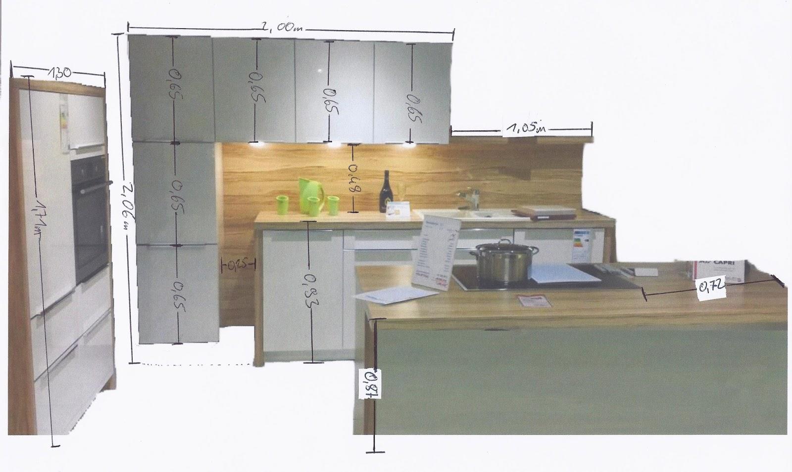 julia 39 s und sascha 39 s traum vom ein steinhaus die elektroplanung in der k che. Black Bedroom Furniture Sets. Home Design Ideas