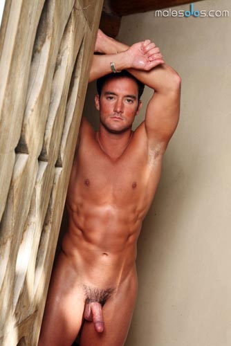 free video porno italiani gay nudi video