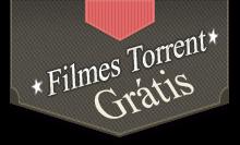 Filmes Torrents Grátis