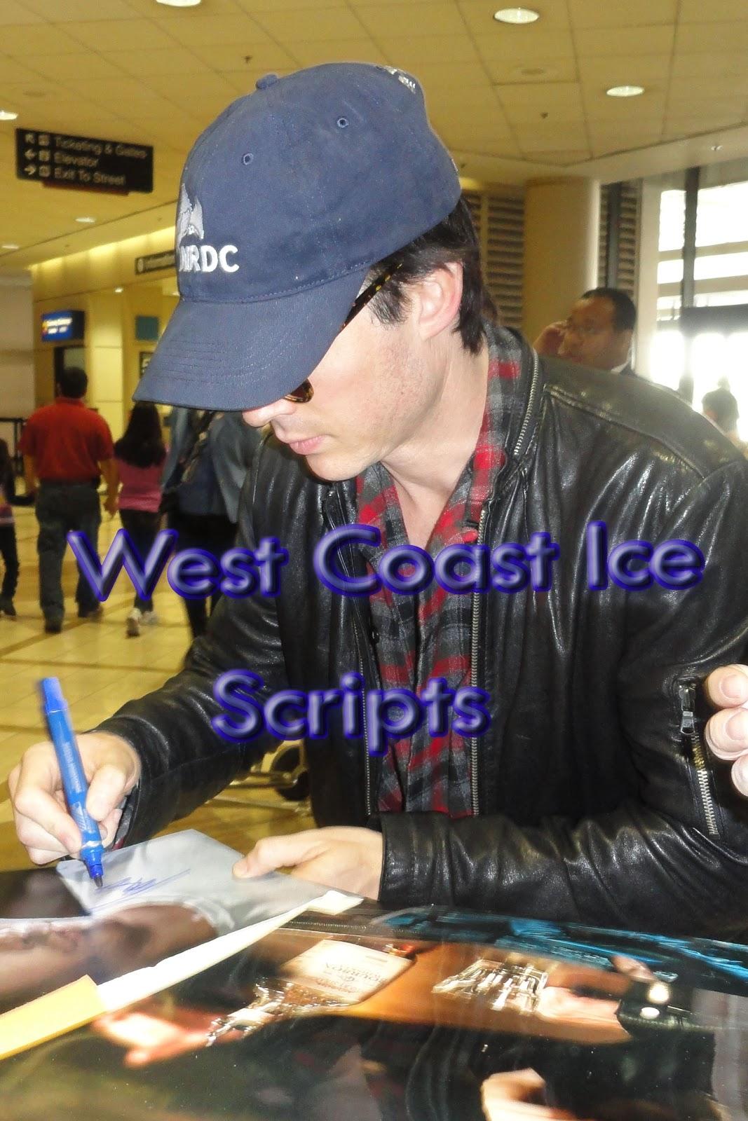 http://2.bp.blogspot.com/-wl0WGrNczlQ/T2YAu01blLI/AAAAAAAAAqQ/ZU72EKDAqjs/s1600/Ian+Somerhalder+3.jpg