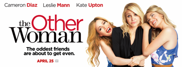 THE-OTHER-WOMAN-Ideal-salida-chicas-semana-CINES-VIERNES-2014