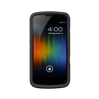 ATT Samsung Galaxy Nexus 