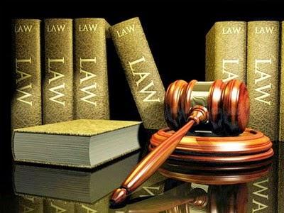 Luật sư tư vấn thay đổi đăng ký kinh doanh chuyên nghiệp