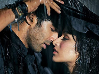 Aashiqui 2 (2013) Full Movie Download In HD