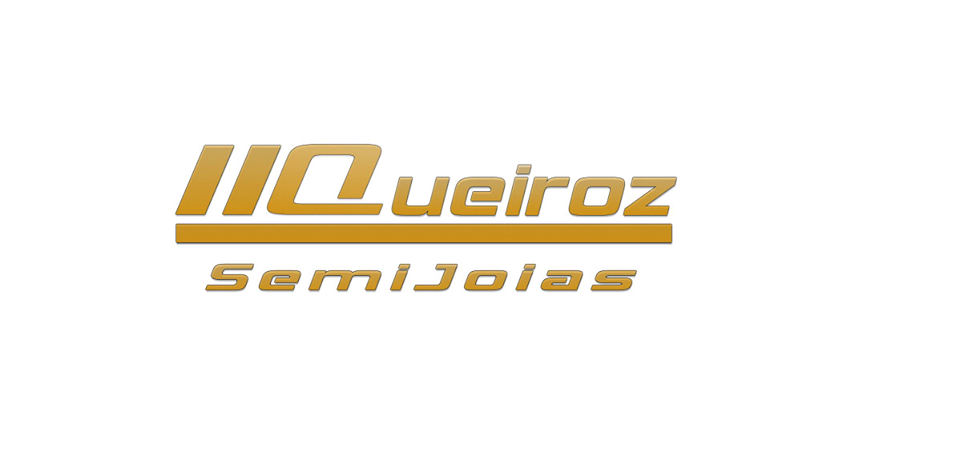 NQueiroz Semijoias