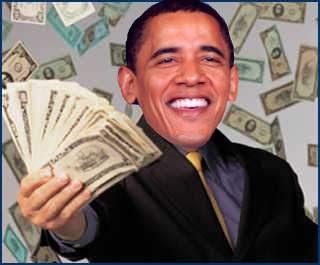 Obamas blackberry porn #13