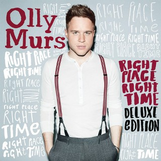 Olly Murs – Hand On Heart Lyrics | Letras | Lirik | Tekst | Text | Testo | Paroles - Source: musicjuzz.blogspot.com