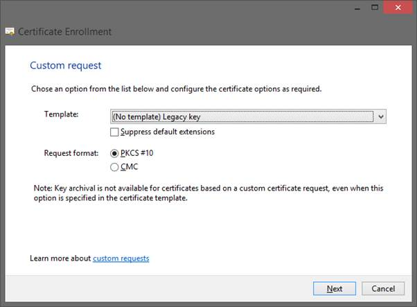 Security networking virtualisation how to use custom the new v3 templates have compatibility with applications such as lync and tmg and should not be used unless you are absolutely sure what they are and why yelopaper Gallery