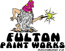 fulton paint works