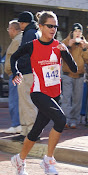 Reston New Year's 5k