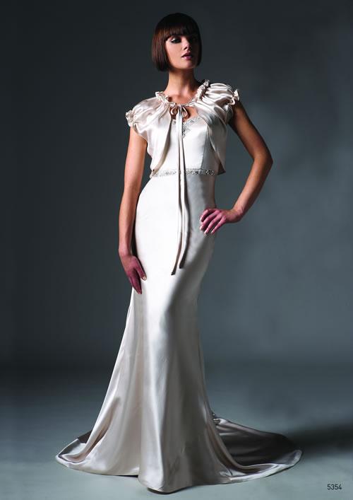 Wedding dress design unique wedding dresses for Unusual dresses to wear to a wedding