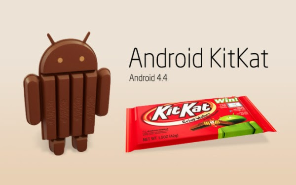 android os latest version for mobile free download