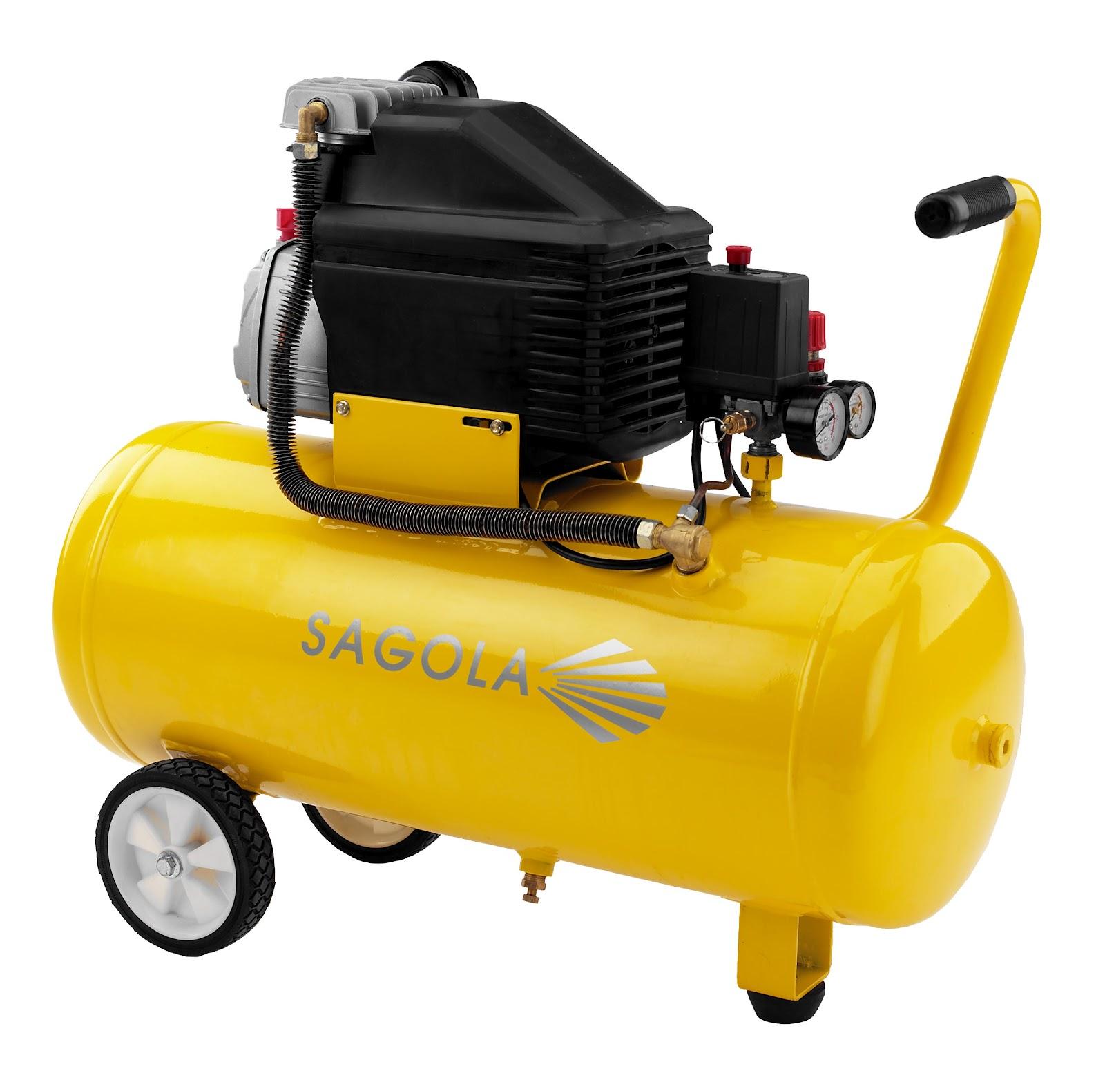 compresor de aire casero. historia de los compresores compresor aire casero o
