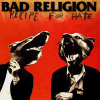[1993] - Recipe For Hate