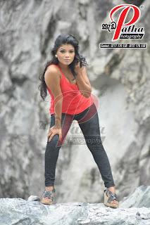 Lankan Hot Actress Model Tv presenter Singer Pics photos ...