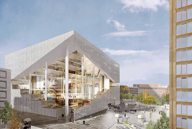 01-New-Media-Campus-for-Axel-Springer-por-OMA
