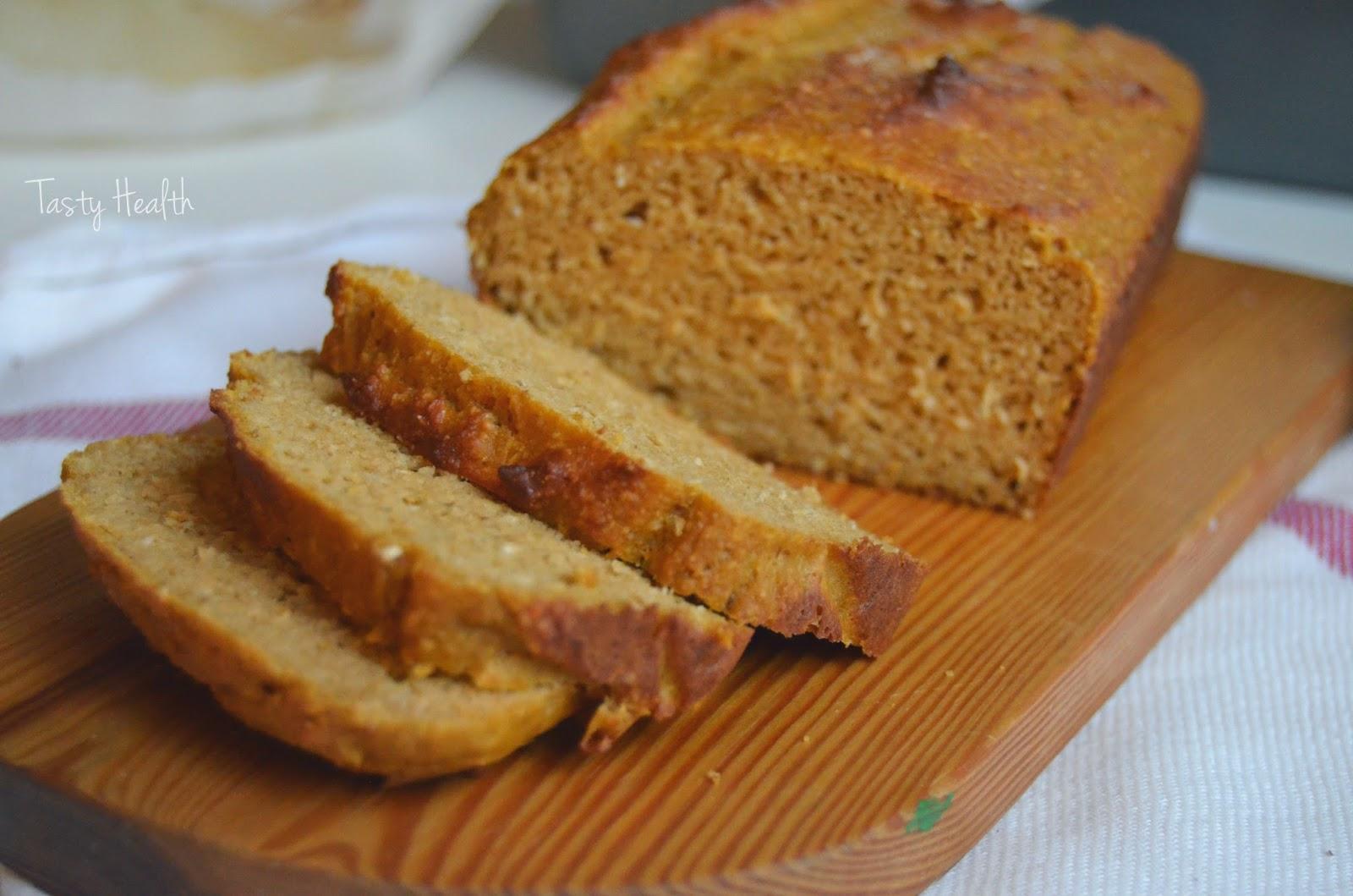 ezekiel bröd sverige
