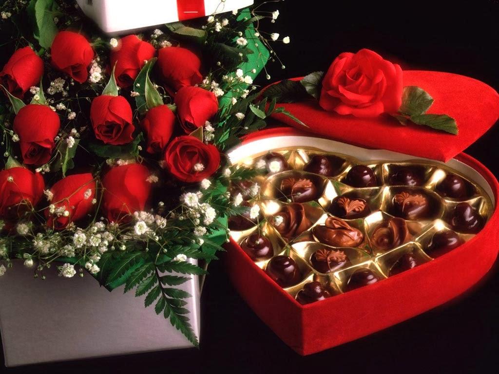 valentine gifts - Valentine Apps