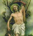 Santo Bartolomeu