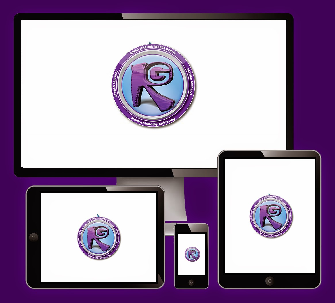 5 Template Responsive Blogspot SEO Percuma