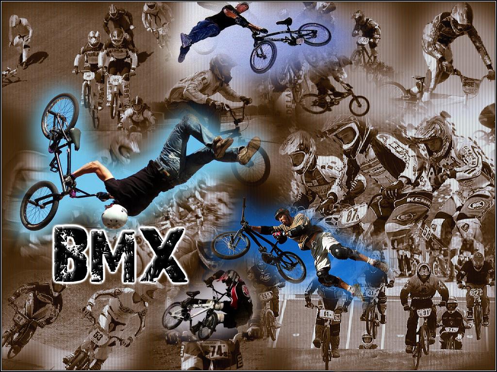 http://2.bp.blogspot.com/-wlO_TNq8vSQ/TklXrEvFeSI/AAAAAAAAAJ8/qhYSCfF4Xkg/s1600/bmx-biking-wallpapers-1024x768.jpg