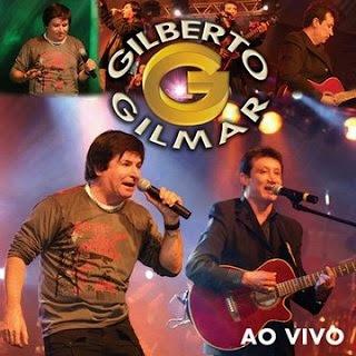 Gilberto e Gilmar - Ao Vivo No Circo