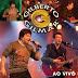 Gilberto e Gilmar – Ao Vivo no Circo