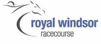 2 Temmuz 2012 İngiltere Windsor At Yarışı Yorumları 02.07.2012 ,2.07.2012 İngiltere Windsor At Yarışı erken bahis oranları 02.07.2012,İngiltere Windsor At Yarışı yorumları bahis oranları ,02.07.2012 İngiltere Windsor At Yarışı sonuçları neticeleri 02.07.2012