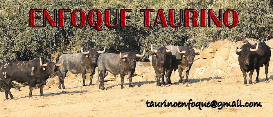 ENFOQUE TAURINO