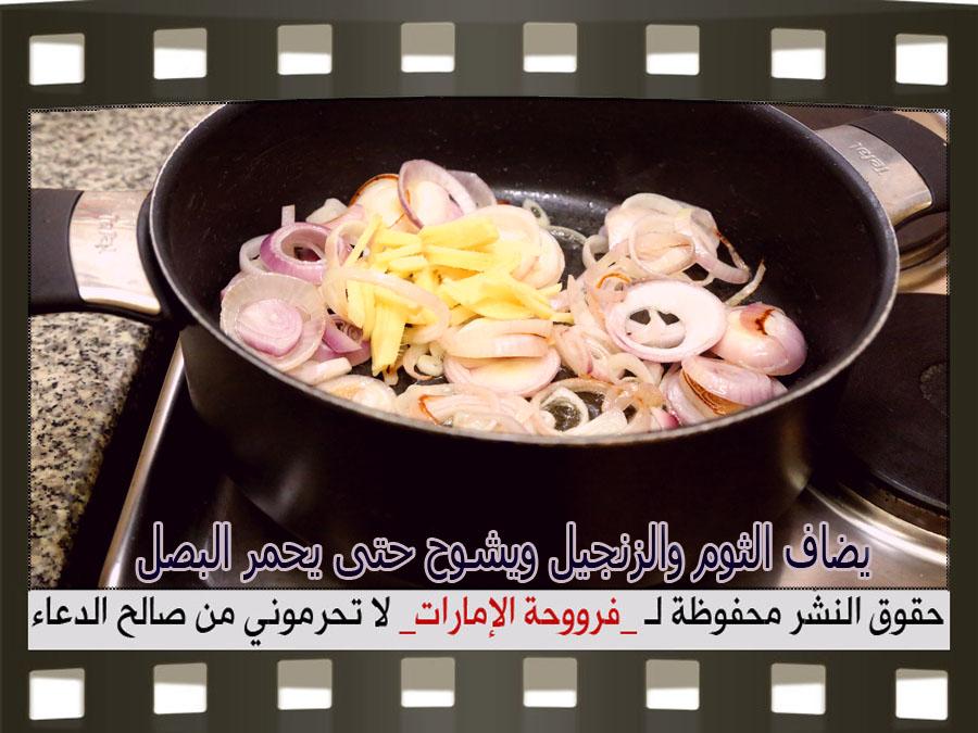 http://2.bp.blogspot.com/-wlTTYQ2fROY/VWw2azRVHlI/AAAAAAAAOJ8/JssFXOKsrYo/s1600/8.jpg